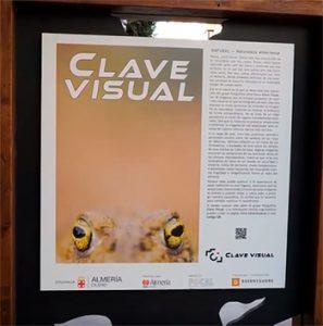 Exposición de fotografía 'Natural' del colectivo 'Clave Visual'