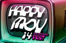 HAPPY MOV FEST