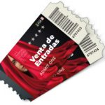 44º Festival de Teatro de El Ejido entradas
