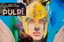 Feria y Fiestas de Pulpí 2021
