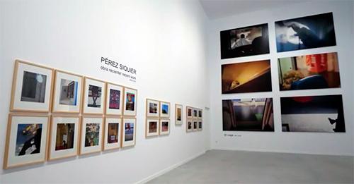 Museo Perez Siquier