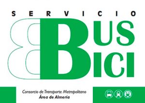 Bus+Bici