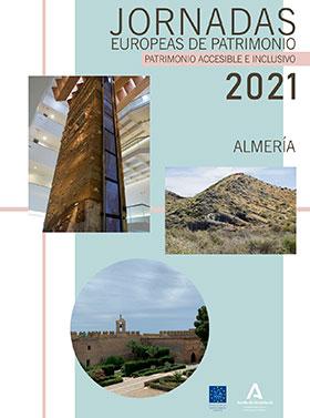 Jornadas Europeas de Patrimonio 2021 en Almería