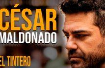 César Maldonado