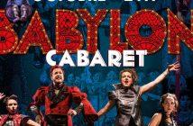 Babylon Cabaret