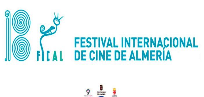 Festival Internacional de Cine de Almería