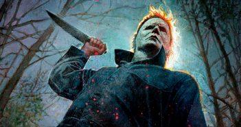 Las mejores películas para Halloween