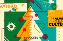 Programa de Navidad en Almería 2021/2022