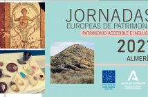 Visitas guiadas - Enclave Arqueológico Puerta de Almería