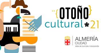 Otoño Cultural en Almería