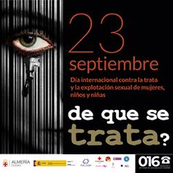 campaña de violencia de género