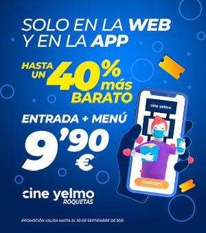 Entrada+Menu_1-1_V2_Roquetas_news