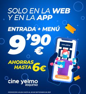 Entrada+Menu_1-1_V3_Roquetas_news